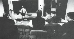 1997_02_18_Cebula_SeminariesWork_ph_LaMothe