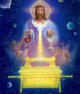 High_Priest_Jesus_heaven_Ark-of-the-Covenant