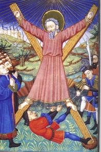 Martyrdom_of_andrew