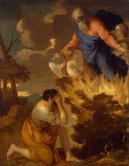 Bourdon,_Sébastien_-_Burning_bush