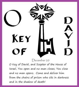 dec-20-o-key-of-david