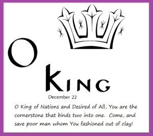Dec-22-O-King-of-Nations1