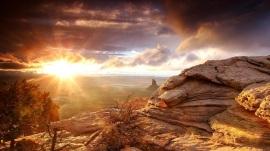 desert_sunrise